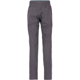 La Sportiva Pueblo Pants Men, carbon
